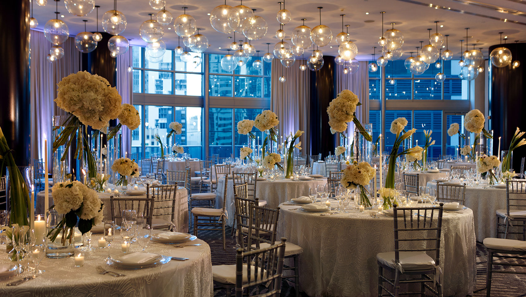 Wedding venues in miami kimpton epic hotel metropolis ballroom junglespirit Image collections
