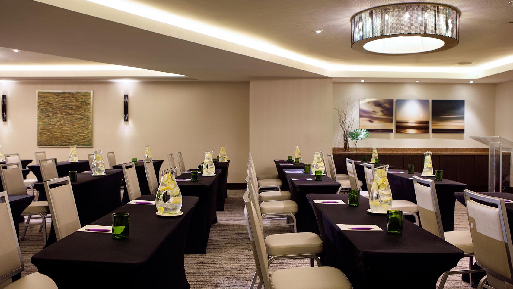 Luxury Boutique Miami Hotel Photos Kimpton Epic Hotel